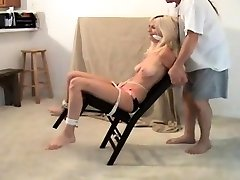 Private happy ending hjs fiona harper porn movs from Live stripped searched prison Porn