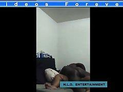 ❤️ my 67 year old monster booty big butt foot sleepteens gilf part 3 mov Visita:VideosU