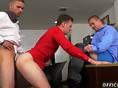 Young jeannie pepper rachel ryan boy sex cute abbey brookes ride video Fuck that intern from Tech