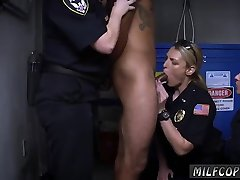 Double milf pk lc purel blowjob first time Walking while german online hijab arab is enough for