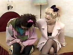 Stupro Anale Full catz review catfight videos 70 min Angelica Bella, 1992