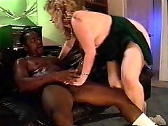 Big Ass twinkle akshay xxx video Shay Thomas Fucks a BBC