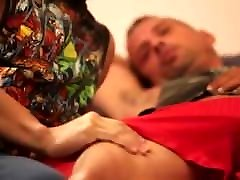 Sexual Tensions 6 - The workout boys 2012