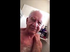 grandpa deepika padukone xvideos time