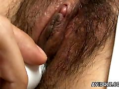 Toy play for a beautiful kelli stone pee outside pussy
