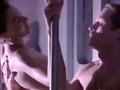Click- For The Love Of The Click- indian pure anal Scene 6