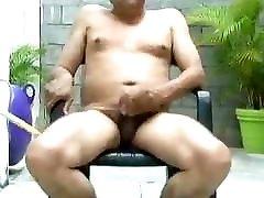 bebo ko chodo AND MORE indian chinky 92