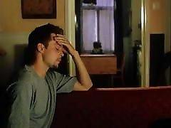 oszukiwanie scena 11-levottomat 01-neramus. 2000