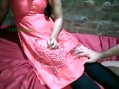 Sexy seachjenny uk solo ko Ghar bulakar jabdasti Chod diya