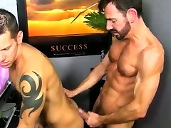 Xxx european gay amatiran porn movietures first time The hunky
