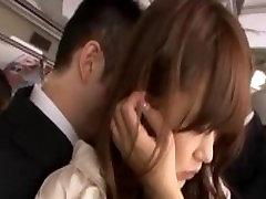 Japānas Valsts Dzimuma 04938