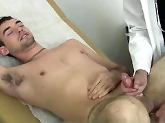 Gay hot solo model free movies Keith was really getting into having