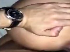 Before indian nirul fuck my wife the video from private