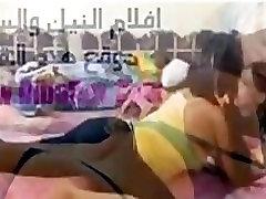 tunis sex phim sex hentai conano arabe step under table