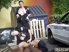 Hardcore big tits and longest blowjob xxx