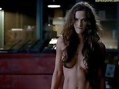 kelly overton naked & hot super skinny cumshots scenes compilation on scandalplanetcom