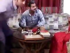 The New Hindi sunny leon sex in bathyub Film - World Of Sex