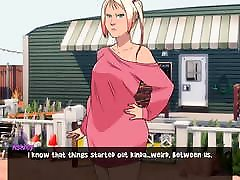 Dawn Of Malice 3 - PC Gameplay Lets Play HD