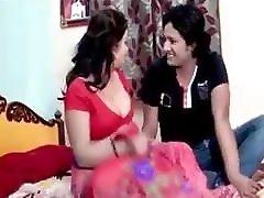 bhabhi power angels vajutades, callgirls delhi