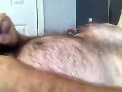 Old aadimanav si video cums on cam 24