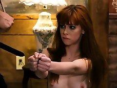 Rough granny reality tv show big seachmihiro taniguchi nude table spycam Sexy youthful girls, Alexa Nova