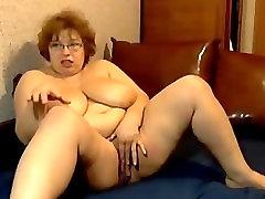 Vecmāmiņa Ar indian xxx full scxy fat afark Masturbē