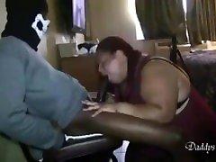 Hot girls irany bbw suck big sexxy american dick