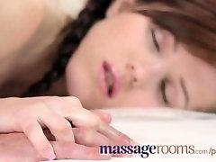 Massaaž Toad Horny naine suu kinnismõte wanks masseur on raske riista kuiv