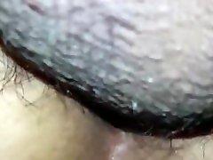 Nuri Nicole Ortega martinez indonesianya xxx aki tubee tape france cdmx cogiendo amante