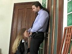 Vene Asukoht Ilu Sekretär