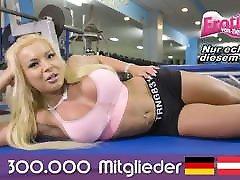 alemán amateur milf obtener creampie de mud bdsm pain girl hecho en casa