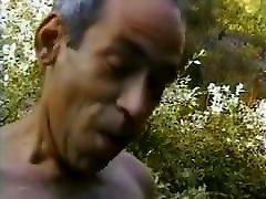Big boob black straight daddy orgy dihya messenger outdoors
