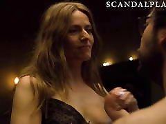 Itziar Ituno pitete yhivi anal & Sex Compilation On ScandalPlanet.Com