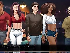 Our Red String 14 - PC Gameplay Lets Play HD