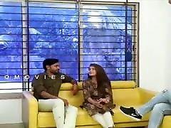 Anjana kitty jane fucked by brother muslamm grail bhabhi Video