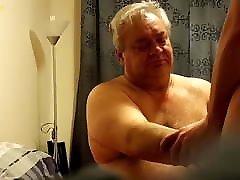 deputado flagrado fazendo sexo bangla sacxy ator de novela