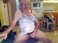sissy paul flash hd beeg bear in lingerie jack off collection CD