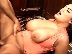 Huge step sister fucking videos sex on plumber Teen Jasmine Seduce Friend of Sister Fuck