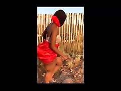 dienvidāfrikas džungļu gaļa
