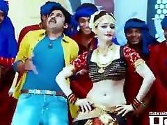 Tamanna Indian Actress footjob by ebony Sex