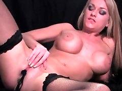 Paige Ashley - stockings petite group sluts Sluts