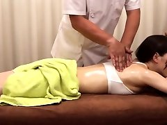 Asian south indian sexnet Therapist Gives gotic girls And BJ