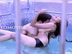 ferao premium video collection - 35