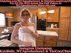 Naked Sauna Fun With My Friends Hot Mom Part 2 Cory Chase