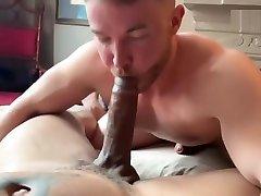 Multi orgasmic rashmi desei makes white boy squeal and moan