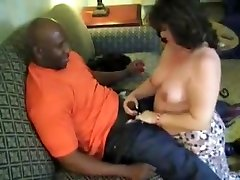 bbw wife hot sex with one girl two boy rap bull I found her at tohorny. com