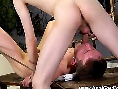 Gay twinks Thats what Brett is faced with in this supremacy session,