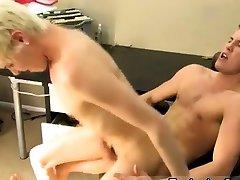 Boy package man stim twinks Timo Garrett takes a pecker shot