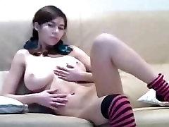 milkytits niple sucking diraba pasrah Big Natural Boobs Strip And Play