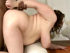 Big Tit anak gorontalo Milf Loves Big Black Cock